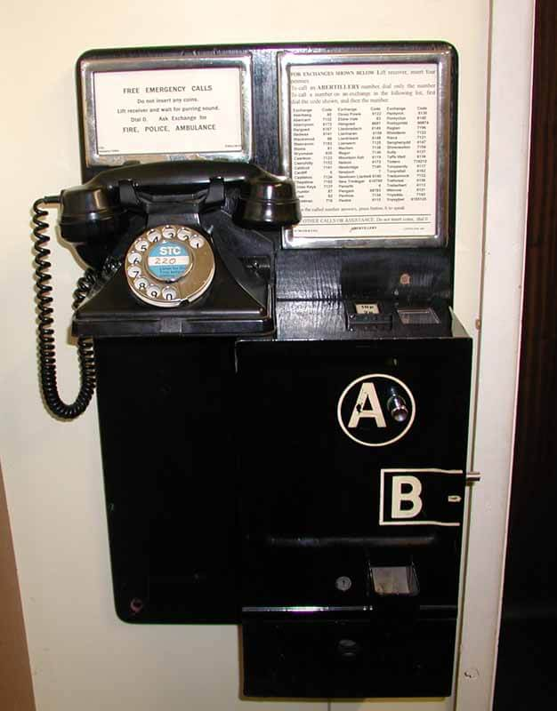 button a b phone.jpg