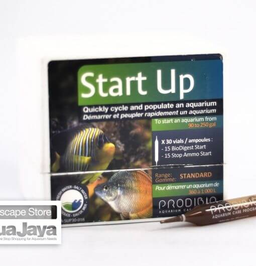 PRODIBIO-Start-Up-x30-vials-.-BioDigest-Stop-Ammo-510x530.jpg